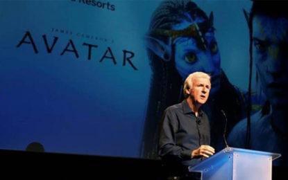 Colonel Miles Quaritch to return in Avatar sequels, confirms James Cameron