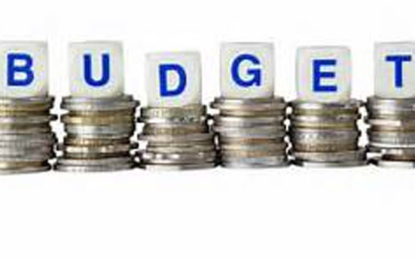 Ministry of Finance Calls 2018 Budget Proposals