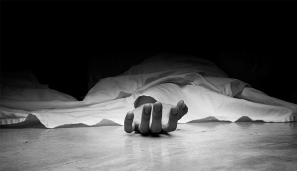 3 from the same family electrocuted in Matale