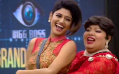 Bigg Boss Tamil Finale: Live Updates