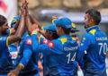Sri Lankan Cricket Team Security Assured In Lahore: Pakistan Foreign Secretary