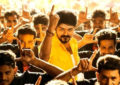 Vijay Is Not the Only Reason To Watch Mersal, Here Are Others