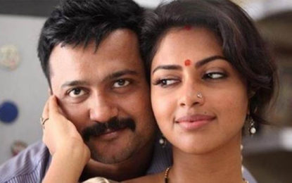 Thiruttu Payale 2 Movie Review: Bobby Simha And Amala Paul Starrer Promises To Be A Refreshing Watch