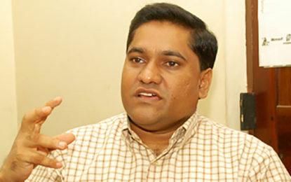 JVP Blames President For Taking JVP Rejects