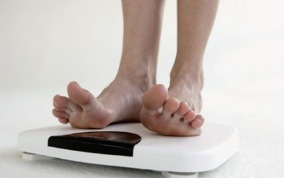 7 Weight Loss Tricks That Could Destroy Your Body!