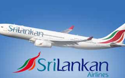 6 Board Of Directors Of Srilankan Airlines Render Their Resignations?