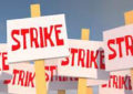 Radiographers too to Launch a Strike on 14 th
