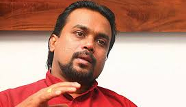 PM directs Ministry Secretary to stop removal of race, religion in birth certificates: Wimal
