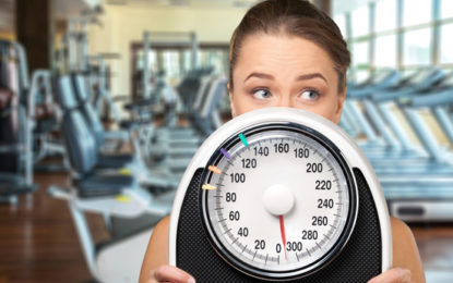 5 Things People Get Wrong When Choosing Weight Loss Programs