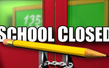 Schools to be Closed For LG Election