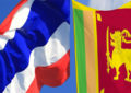 Thailand Requests Cabinet Approval for FTA with Sri Lanka
