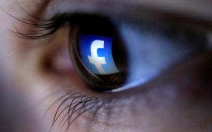 Facebook Faces Big Challenge to Prevent Future US Election Meddling