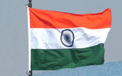 India Ranks 81st in Global Corruption Perception Index