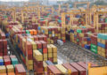 Transshipments at Colombo Port up by 20.4-pct in January