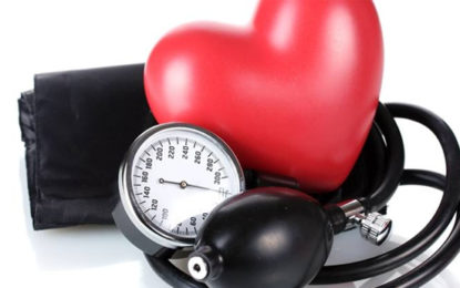Vitamin D May Cut Heart Failure Risk After Heart Attack