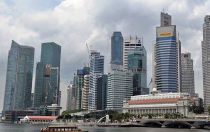Singapore Remains World's Most Expensive City In 2018