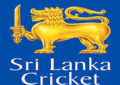 Accepting NominationsFor Selection of Office Bearers of SL Cricket Administration Commences