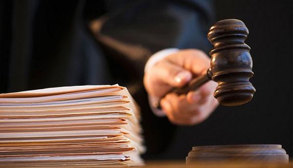 IP Rangajeewa & Emil Ranjan Further Remanded
