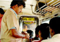 Cabinet Granted Approval to Increase Bus Fares by 12.5%.