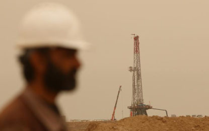 Oil Retreats But Cautious Before OPEC Meeting