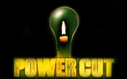 Power Cut in Ratnapura District