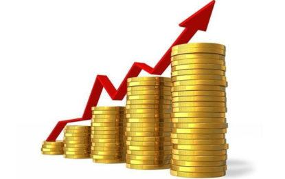 Sri Lanka's Economic Growth Positive At 3.2% in Q1 2018.