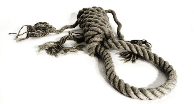 Four Pakistan nationals among 18 in death row for drug trafficking