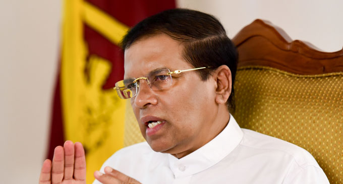 Consultative Committee appointed to compile report on Singapore – Sri Lanka FTA