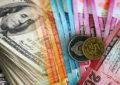 LKR appreciates against USD – Central Bank
