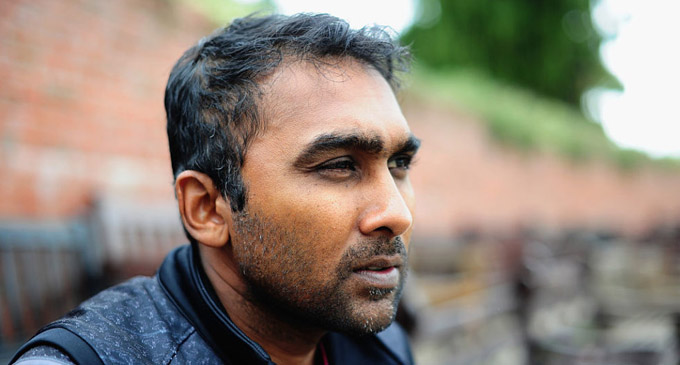 Do we need another ground? Mahela