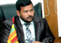 Minister Bathiudeen pleased to be part of Sri Lanka – Oman oil refinery project
