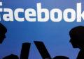 Easter Blasts in Sri Lanka: Social media still blocked