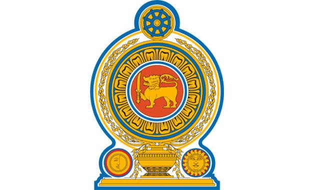 Eater Blasts in Sri Lanka: Emergency Regulations in effect