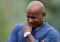 Sanath Jayasuriya responds to corruption charges
