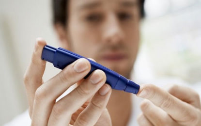 Diabetes linked to deaths from alcohol, accidents, suicide: Study