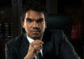 Namal hopes Ranil will work towards ensuring sovereignty of country