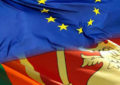 EU welcomes peaceful resolution to political crisis in Sri Lanka