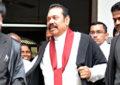 Rajapaksa's Quo Warranto hearing on Jan. 16, 17, 18; Interim Injunction remains [UPDATE]