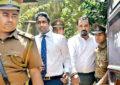 Arjun Aloysius and Kasun Palisena further remanded