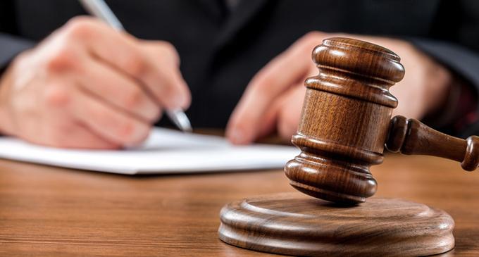 Swiss Federal Court rules LTTE not a criminal organisation