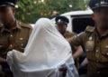 Easter Blasts in Sri Lanka: Around 60 arrests made