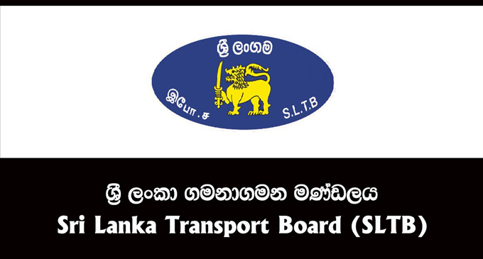 Six-thousand buses deployed for commuters' convenience – SLTB