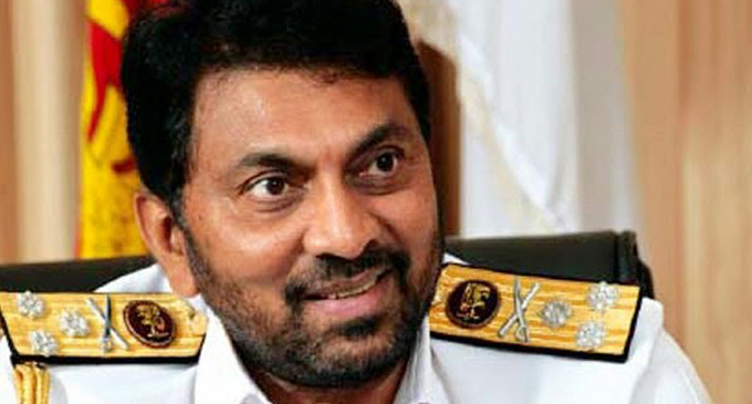 Karannagoda to appear before CID next week