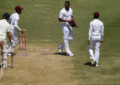 Shannon Gabriel banned for four ODIs after comment to Joe Root