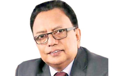 Minister Haleem writes to New Zealand appreciating measures taken after Christchurch attack