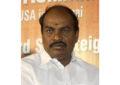DMK leader Jagathrakshakan's family linked to record FDI in Sri Lanka