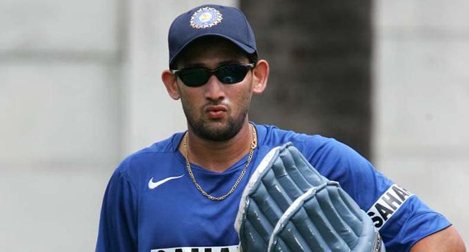 All Members of Mumbai Senior Cricket Selection Panel resign