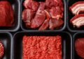 """""""Animal-based proteins put men at a greater risk,"""" points Study"""