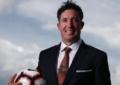 Fowler named Brisbane Roar boss