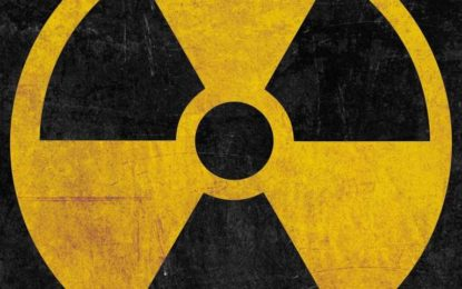 Prolonged exposure to low-dose radiation could increase the risk of hypertension